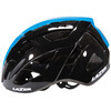 Lazer Tonic Helm black-blue